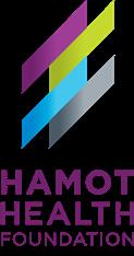 Hamot Health Foundation