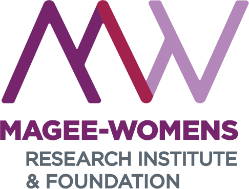 Magee-Womens Research Institute & Foundation
